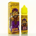 Жидкость Cush Man by Nasty Juice - Mango Grape