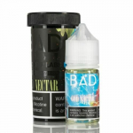 Жидкость BAD DRIP Salt Nicotine: God Nectar