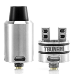 Tsunami 24 RDA by Geek Vape