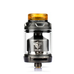 Tauren One RTA by THC