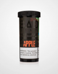 Жидкость BAD DRIP Salt Nicotine: Bad Apple