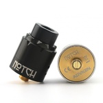 NOTCH Coil RDA by Advken