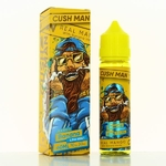 Жидкость Cush Man by Nasty Juice - Mango Banana