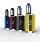 EXO 360 by IJOY