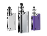 Attitude Kit by Vaporesso