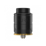 Aura RDA by GEEK VAPE & DIGIFLAVOR