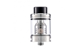 Flow Subtank by Wotofo