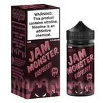 Жидкость Jam Monster - Raspberry