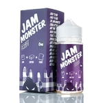 Жидкость Jam Monster - Grape