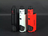 Kangertech Dripbox Kit
