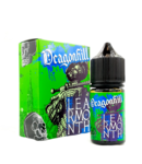 Жидкость Learmonth Salt Nicotine - Dragonhill
