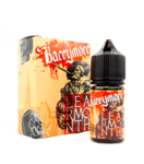 Жидкость Learmonth Salt Nicotine - Barrymore