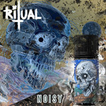 Жидкость Ritual by VoodooLAB - Noisy