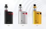 G320 kit - The  Powerful Marshall by Smok