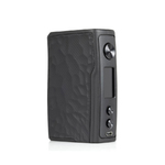 Swell G10 188W TC Box Mod by Vandy Vape