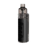 Drag S Pod Mod Kit by Voopoo
