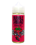 Жидкость Bubble Squad - Raspberry Shot