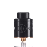 ICON RDA by Vandy Vape