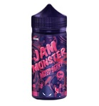 Жидкость Jam Monster - Mixed Berry