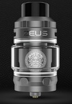 ZEUS SUB-OHM TANK BY GEEK VAPE