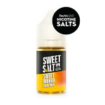 Жидкость Sweet Salt VPR - Sweet Mango