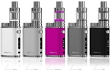 iStick Pico Kit by Eleaf