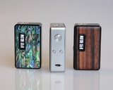 Epetite DNA 60 by Lost Vape