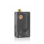 DotAio by DotMod Smoke Frost Limited Edition