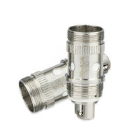 Испаритель Eleaf EC Head для iJust/Melo