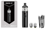 BSKRS Pen Kit by Vandy Vape
