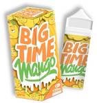 Жидкость Big Time Juice - Mango