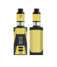 2-in-1 Fusion kit by Ehpro