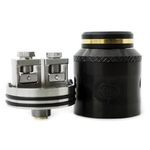 OCCULA RDA by Augvape x Twisted Messes