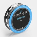 Сетка Vandy Vape Mesh Wire