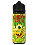 Жидкости Chewy - Fruit Banana