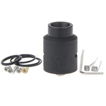 Goon v1.5 BF RDA by Lost Art (clone)