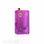 DotAio by DotMod Purple Frost Limited Edition