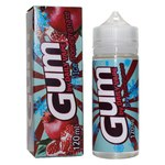 Жидкость Gum by Daily Vape - Ice Pomegranade