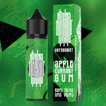 Жидкость Antagonist - Apple Currant Gum