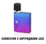 OVNS JC01 Pod Kit 400 mAh