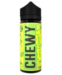 Жидкости Chewy - Yummy Spearmint