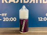 Жидкость Standard - Cherry Cocktail