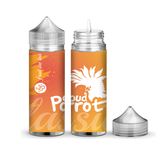 Жидкость Cloud Parrot Classic - Fruit Ice Tea
