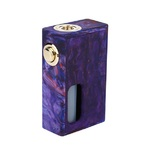 Stentorian RAM BF Squonker by Wotofo