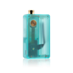 DotAio by DotMod Tiffany Frost Limited Edition