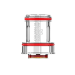 Испаритель UWELL для Crown 4 Sub Ohm Tank
