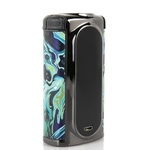 Vmate 200W Box Mod by Voopoo