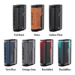 ARGUS GT 160 W Box Mod by Voopoo