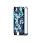 Luxe 2 Box Mod by Vaporesso