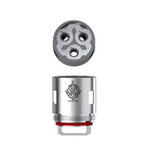 Испаритель Smok T6 для TFV12 Cloud Beast King